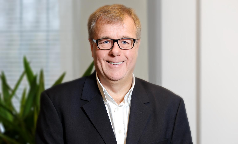 Nils-Erik Johansson