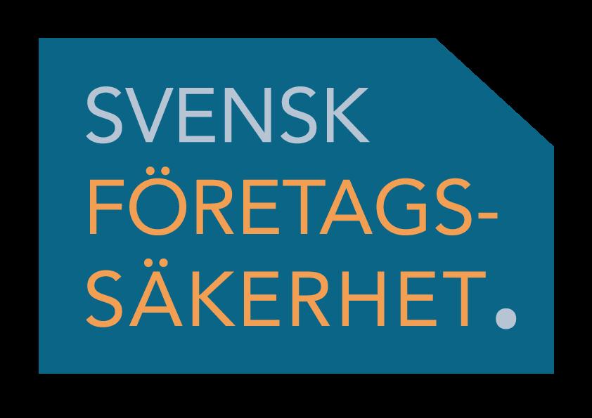 Svensk Företagssäkerhet