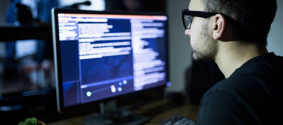vd-bedragerier-dataintrang