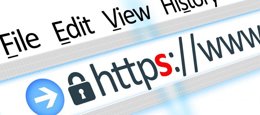använd säkra sidor med 3d-secure betalning