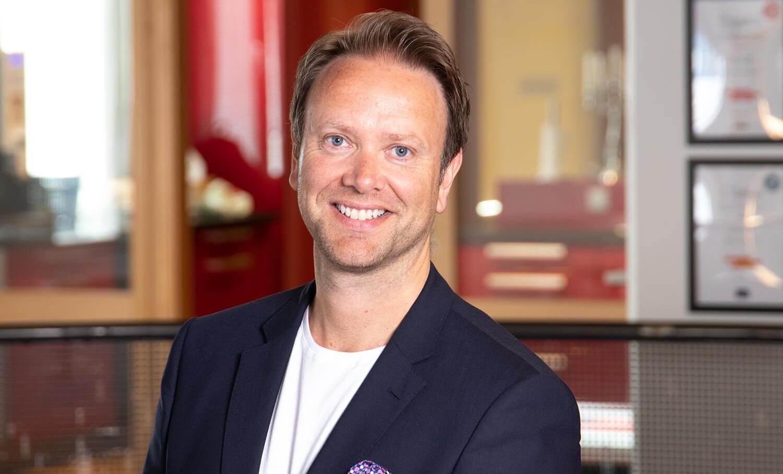 Anders Brodén
