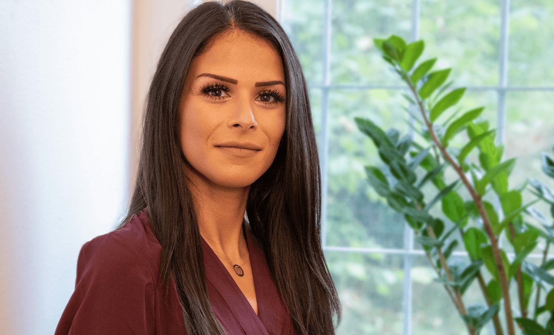 Amne Sandström