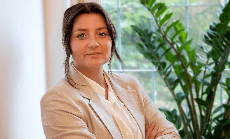 Veronica Bengtsson